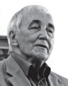 ПОЧИНА ЙОРДАН МИЛЕВ