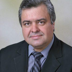 ЛЪЧЕЗАР ГЕОРГИЕВ /Биография + разказ